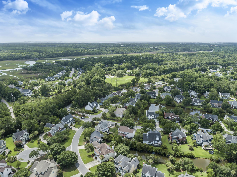 Longpoint Homes For Sale - 331 Oak Point Landing, Mount Pleasant, SC - 41