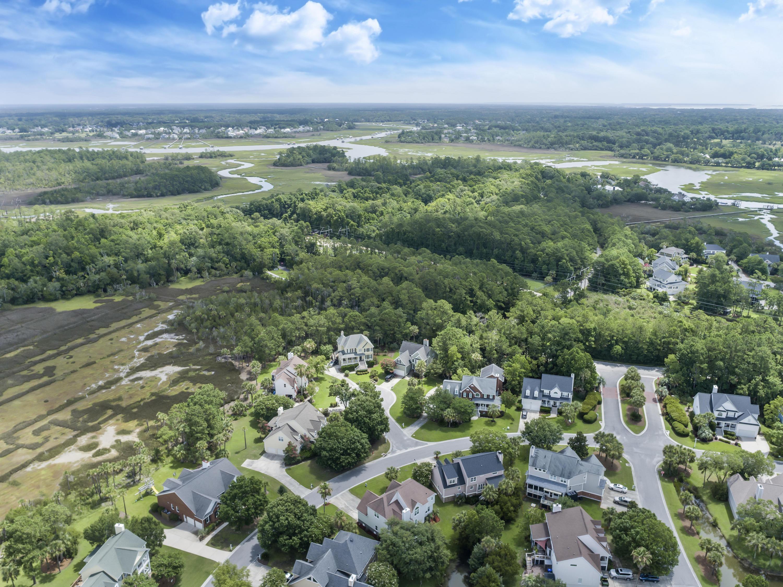 Longpoint Homes For Sale - 331 Oak Point Landing, Mount Pleasant, SC - 47