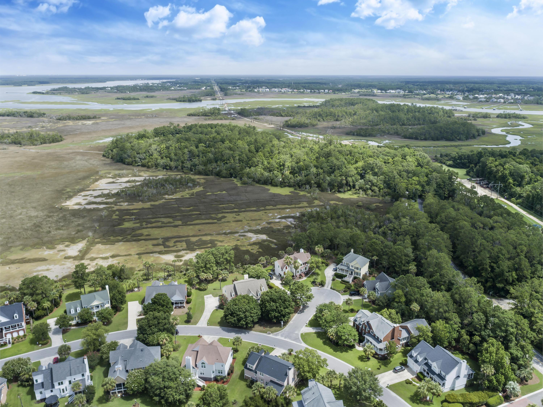 Longpoint Homes For Sale - 331 Oak Point Landing, Mount Pleasant, SC - 46