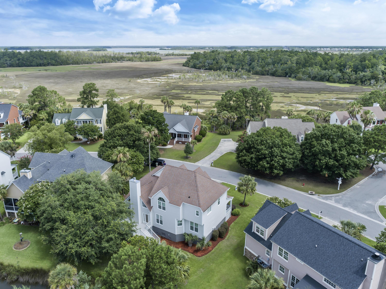 Longpoint Homes For Sale - 331 Oak Point Landing, Mount Pleasant, SC - 36