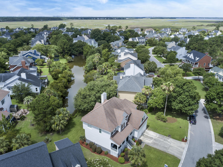 Longpoint Homes For Sale - 331 Oak Point Landing, Mount Pleasant, SC - 37