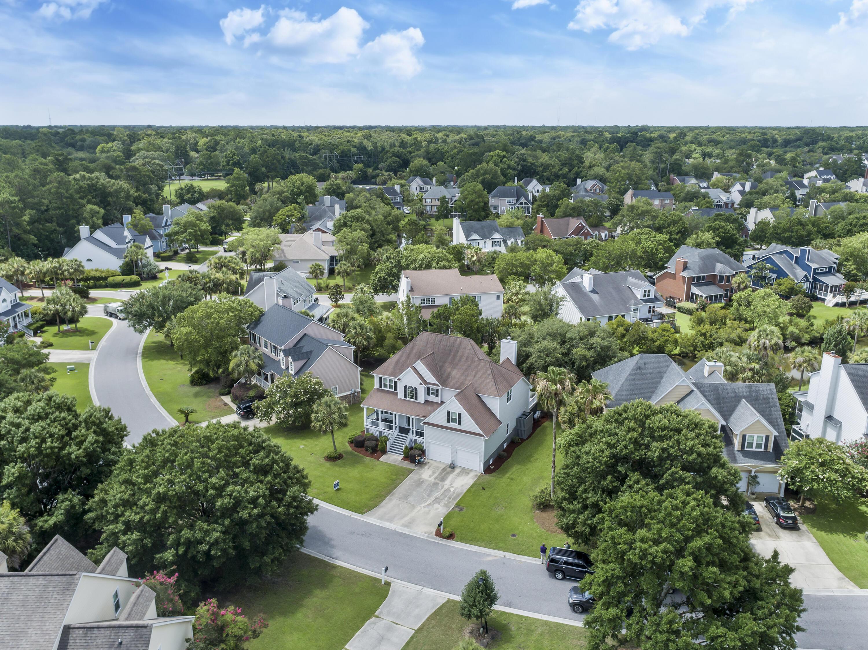 Longpoint Homes For Sale - 331 Oak Point Landing, Mount Pleasant, SC - 38