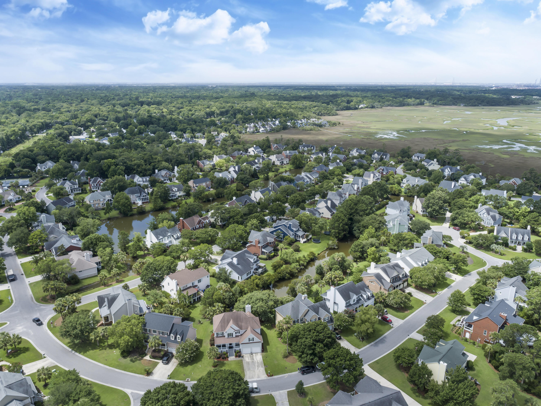 Longpoint Homes For Sale - 331 Oak Point Landing, Mount Pleasant, SC - 45