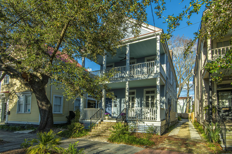 268 Rutledge Avenue Charleston, SC 29403