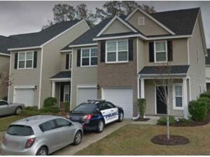 1639 Indaba Way, Charleston, SC 29414