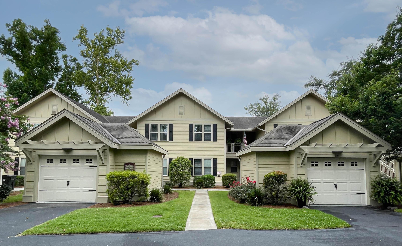 5550 Colonial Chatsworth Circle North Charleston, SC 29418