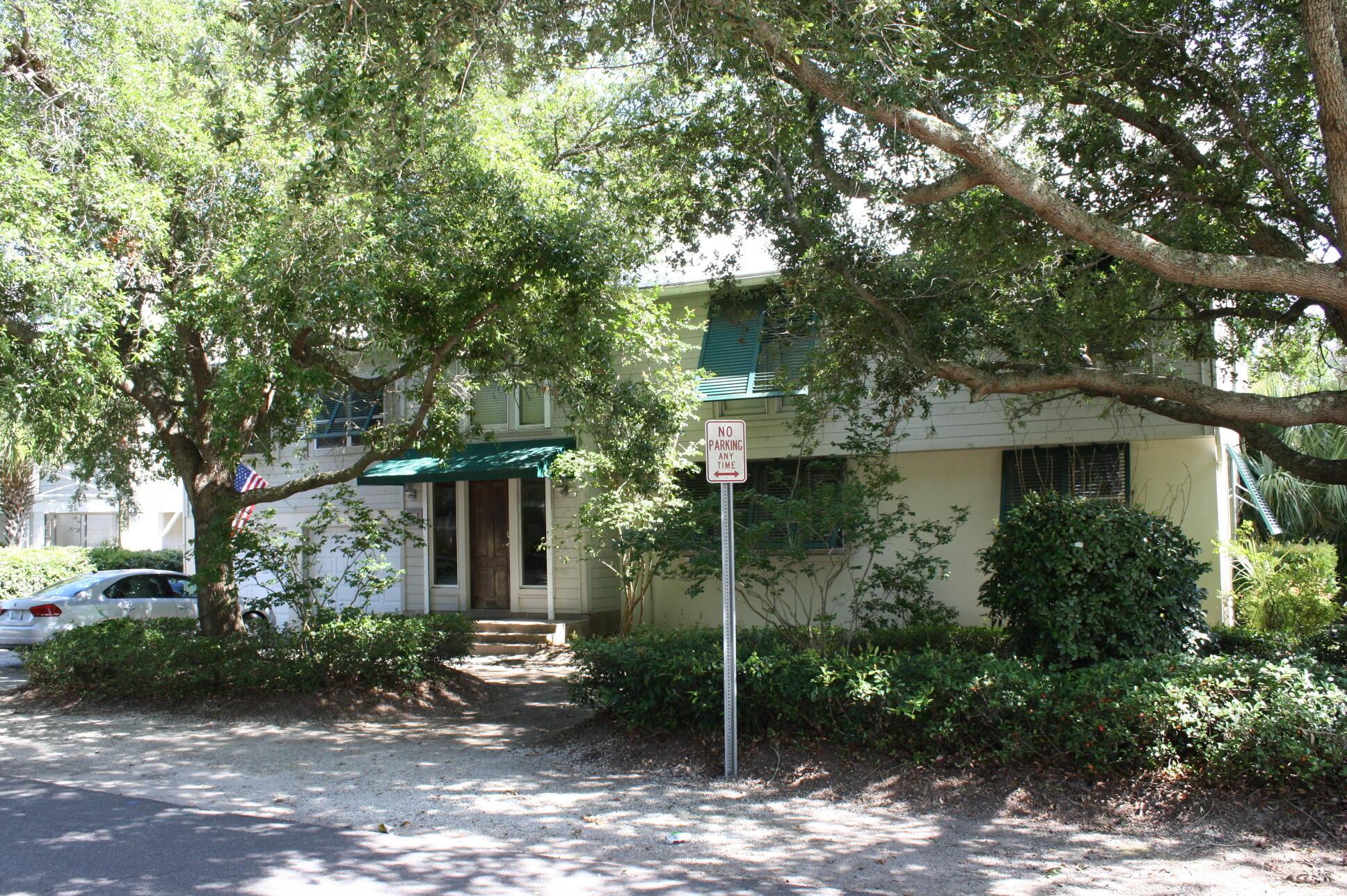 Sullivans Island Homes For Sale - 1601 Poe, Sullivans Island, SC - 31