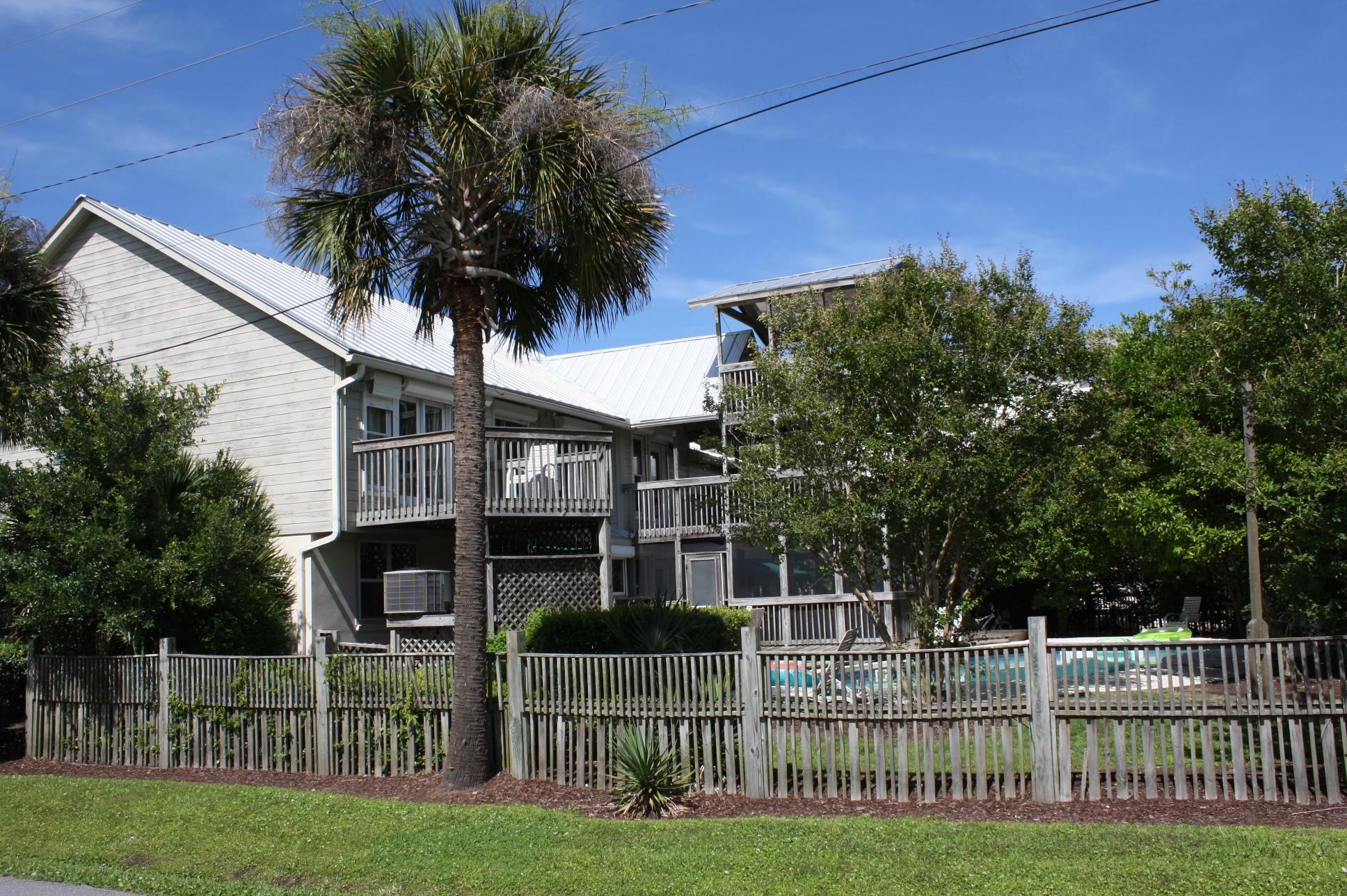 Sullivans Island Homes For Sale - 1601 Poe, Sullivans Island, SC - 18