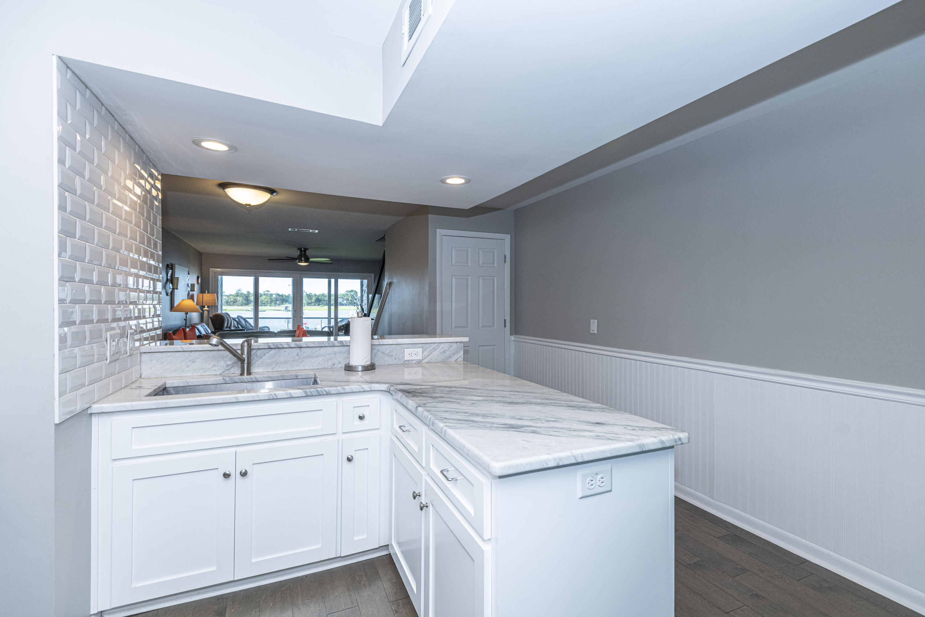 Mariners Cay Homes For Sale - 71 Mariners Cay, Folly Beach, SC - 5