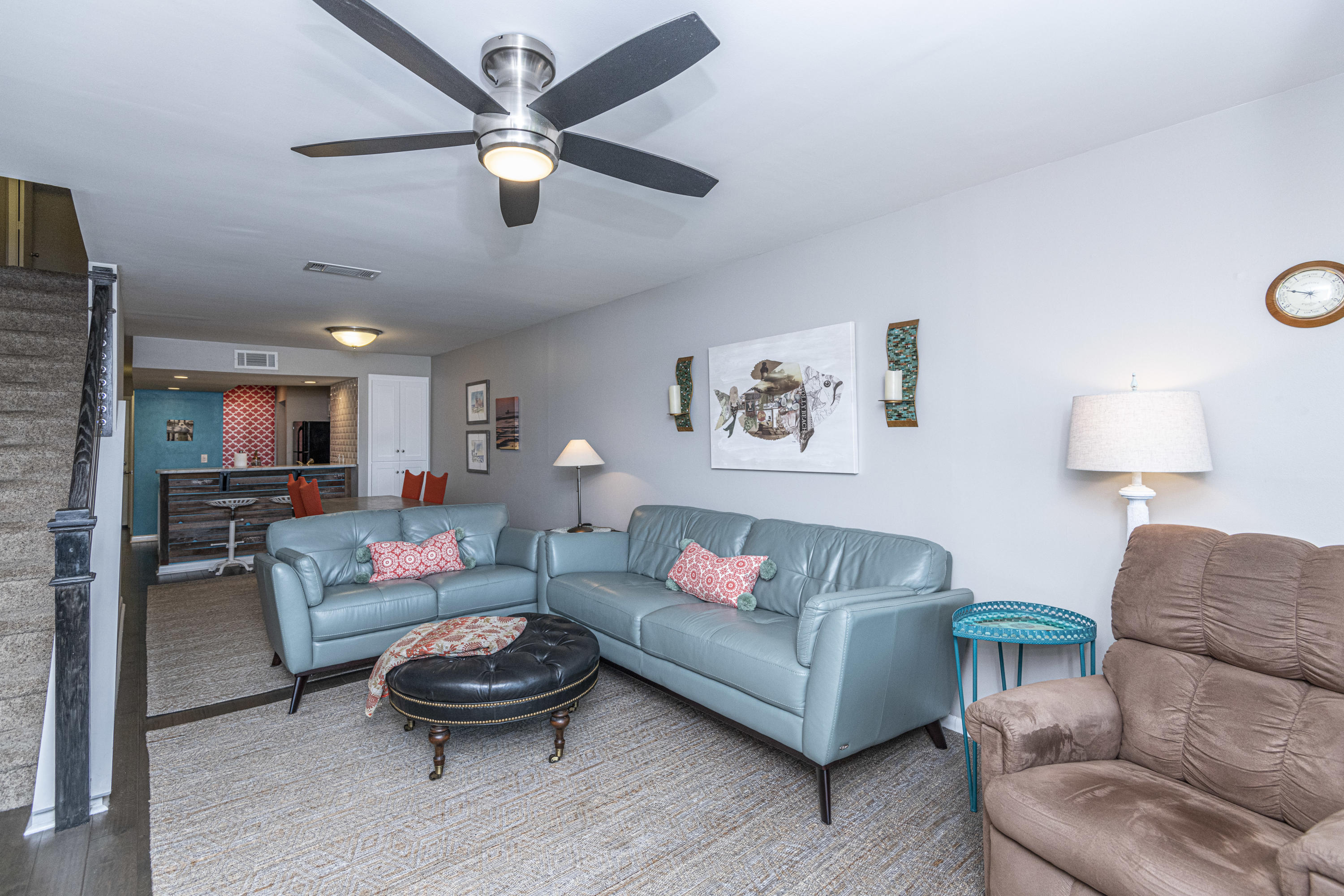 Mariners Cay Homes For Sale - 71 Mariners Cay, Folly Beach, SC - 3
