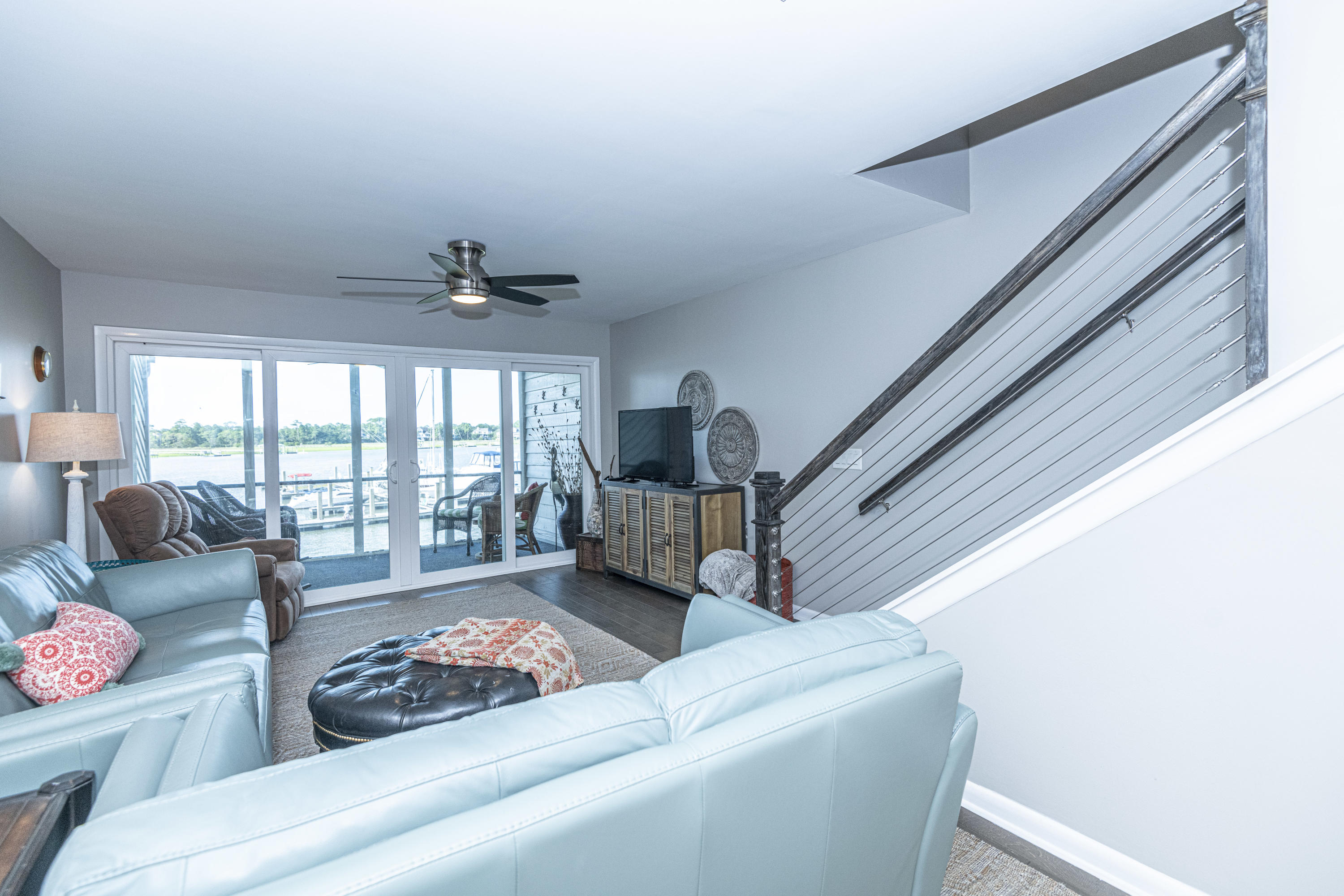 Mariners Cay Homes For Sale - 71 Mariners Cay, Folly Beach, SC - 2
