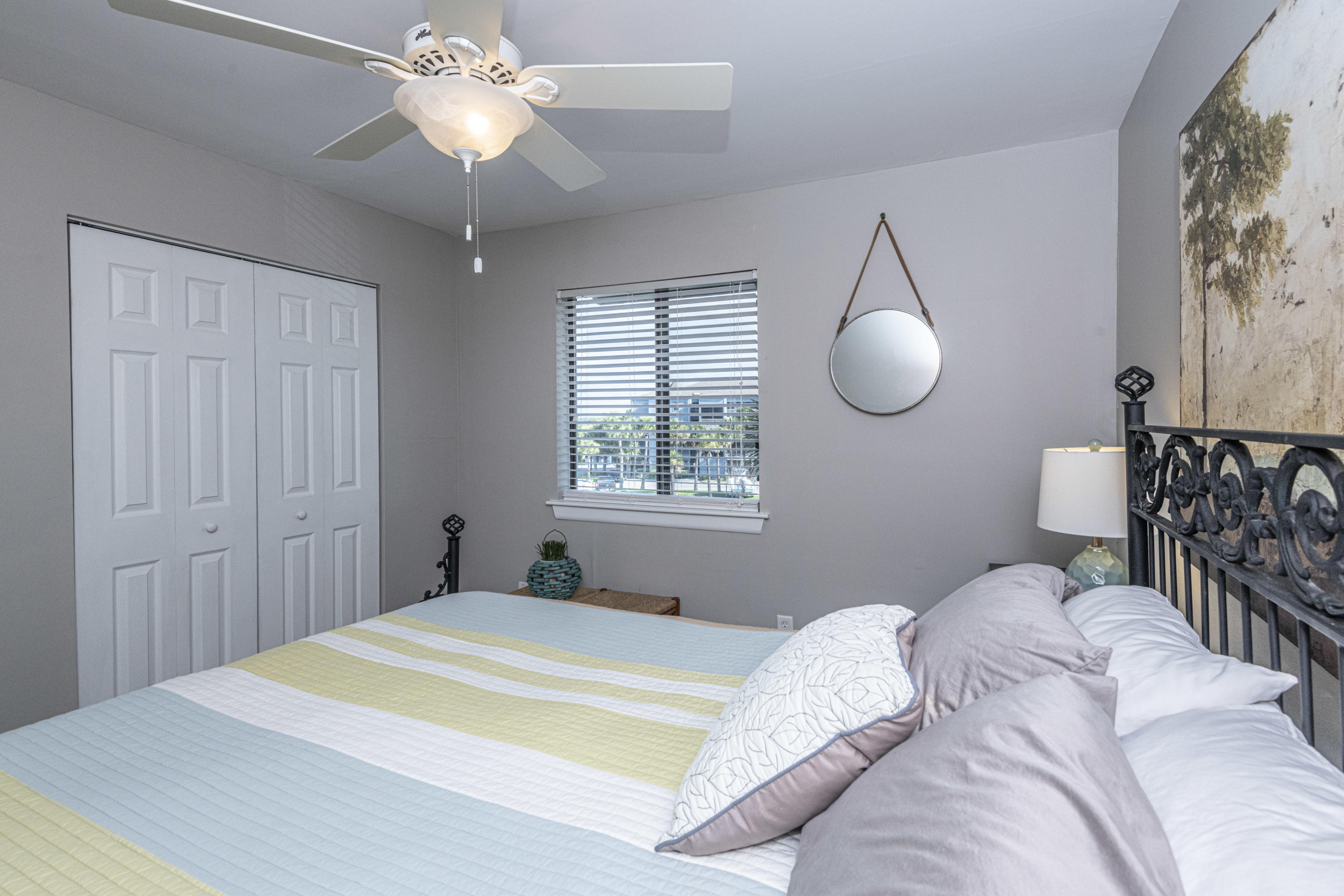 Mariners Cay Homes For Sale - 71 Mariners Cay, Folly Beach, SC - 32