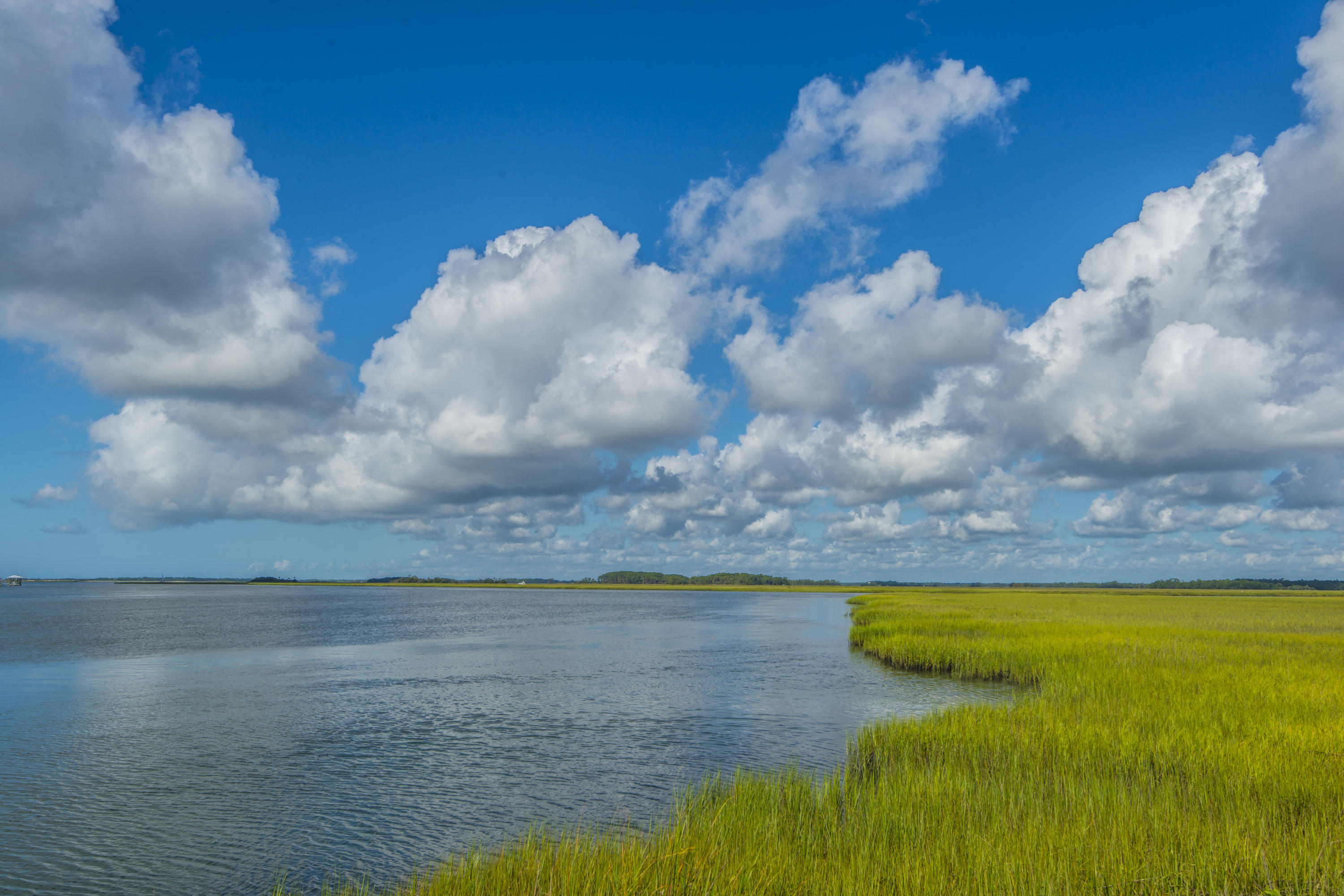 Mariners Cay Homes For Sale - 71 Mariners Cay, Folly Beach, SC - 34