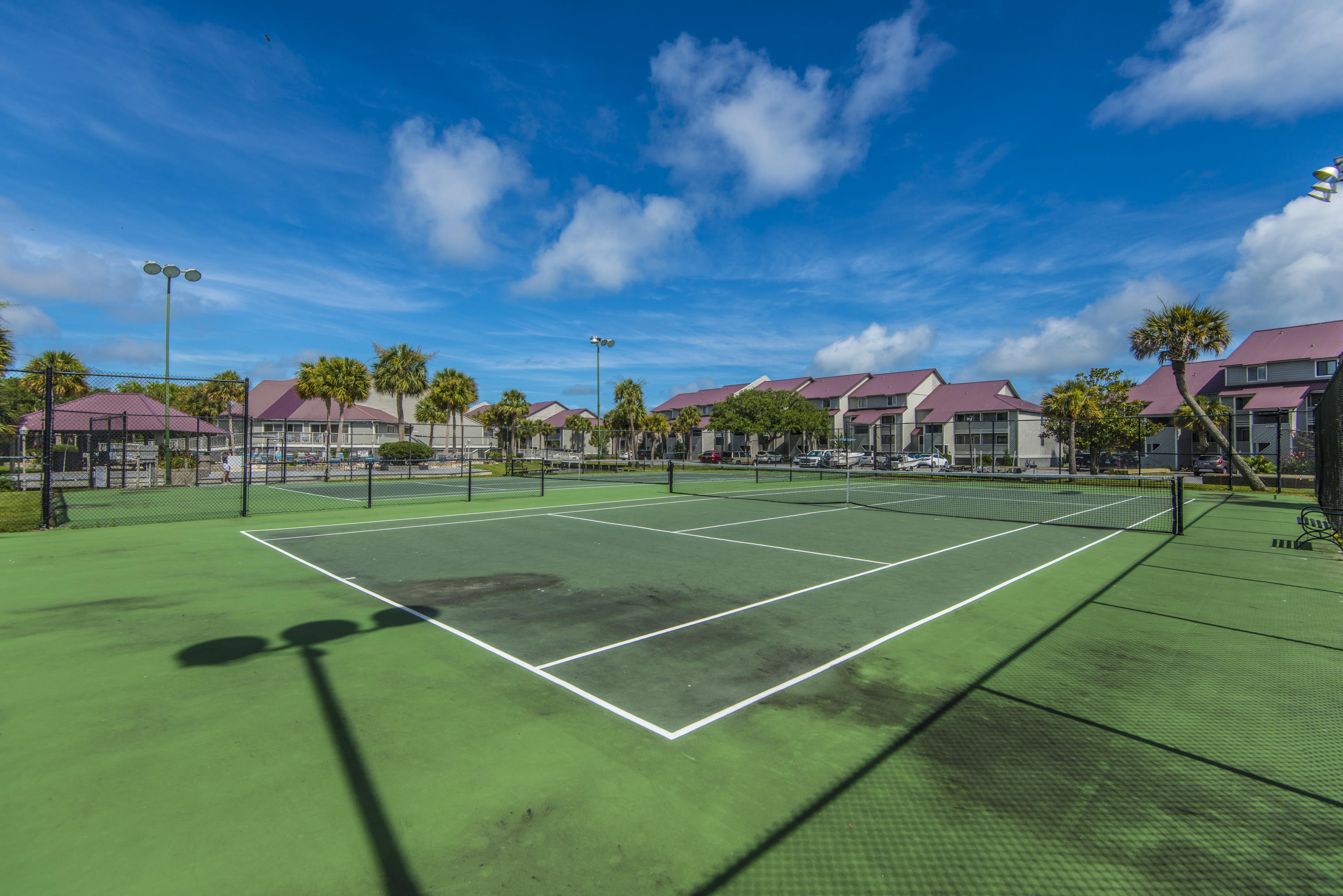 Mariners Cay Homes For Sale - 71 Mariners Cay, Folly Beach, SC - 25