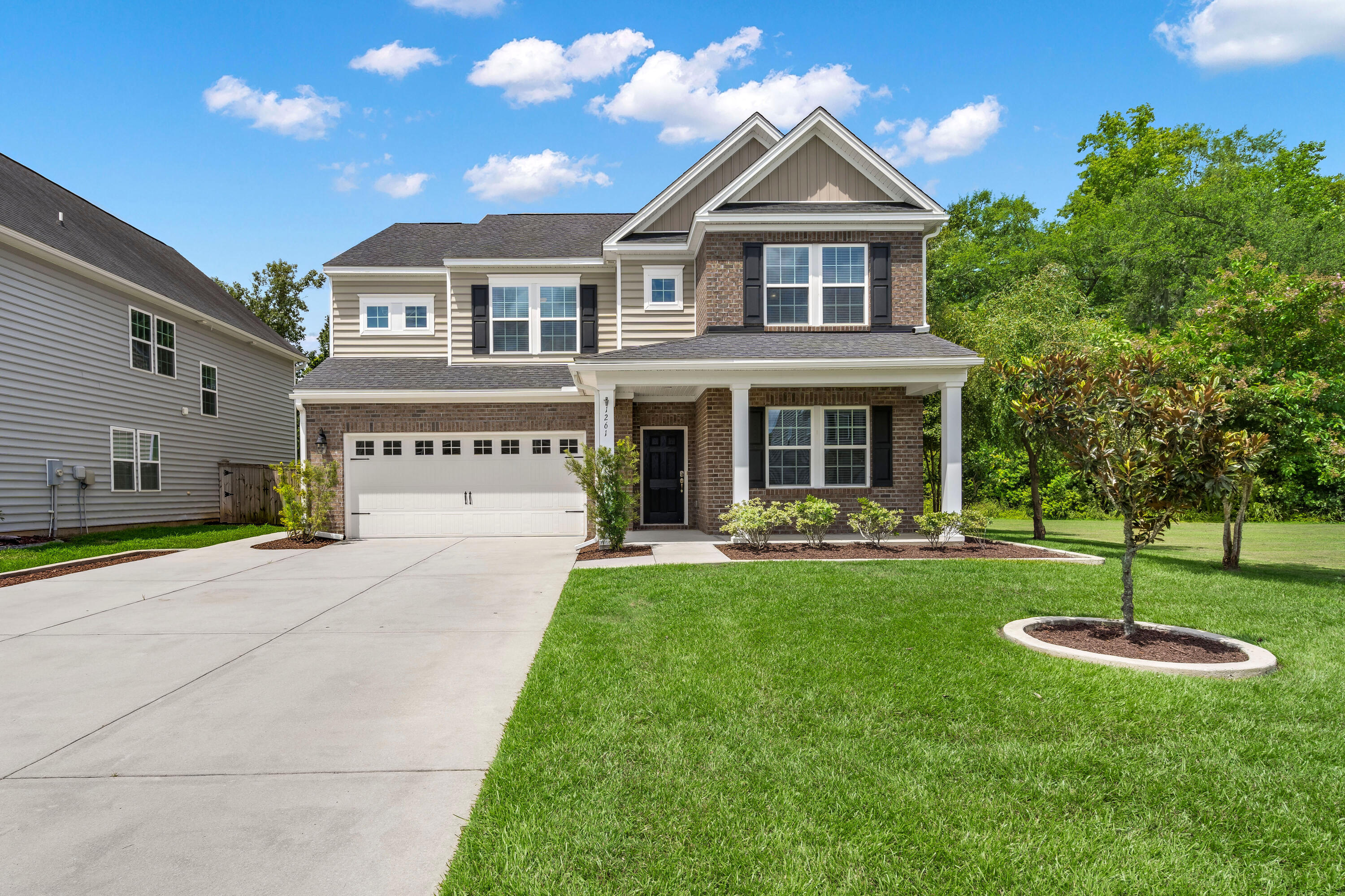 1261 Discovery Drive Ladson, Sc 29456