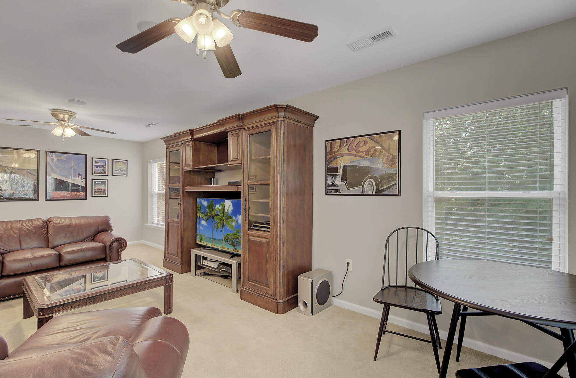 5150 Trump Street UNIT #1906 North Charleston, SC 29420