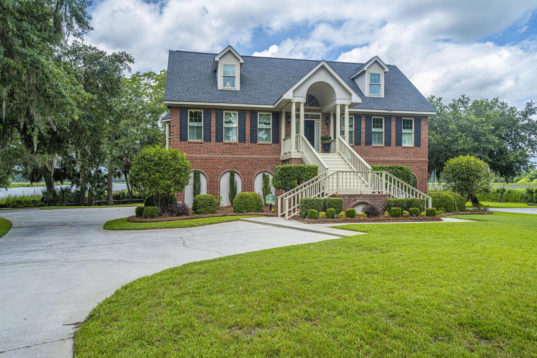 Bakers Landing Homes For Sale - 1014 Bakers Landing, Charleston, SC - 10