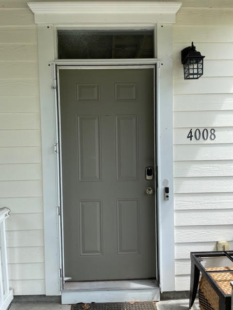 4008+4010 Gullah Avenue UNIT 4008/4010 North Charleston, SC 29405