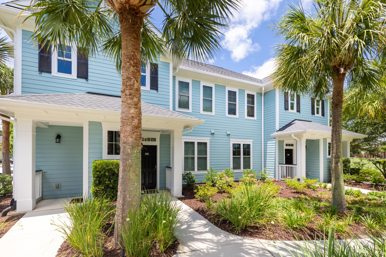 1225 Blakeway Street UNIT #502 Charleston, SC 29492