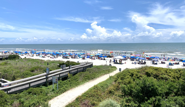 1300 Ocean Boulevard UNIT 205a Isle Of Palms, SC 29451