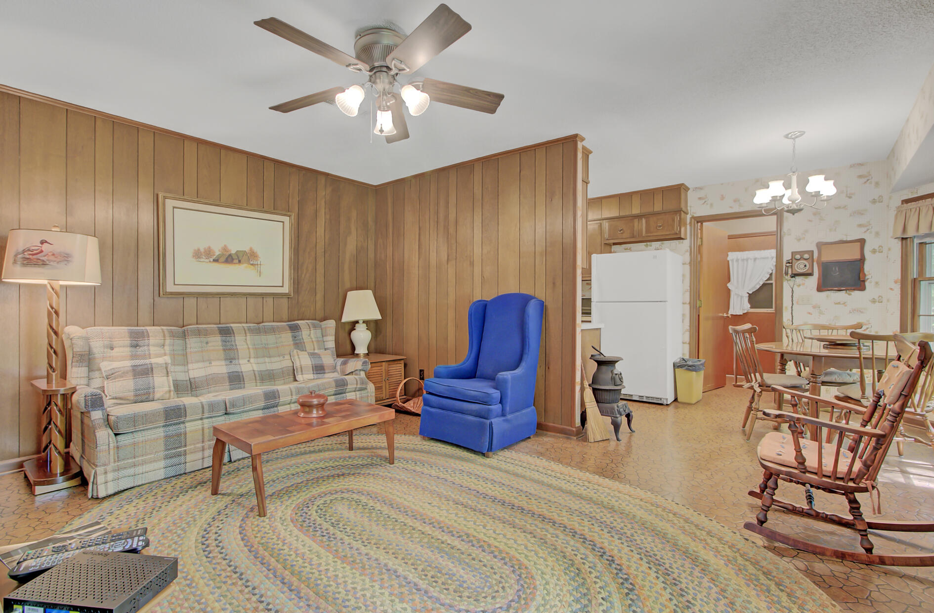 314 Heber Road Summerville, SC 29485