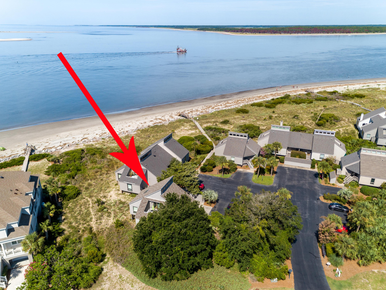 321 Seabrook Island Road Seabrook Island, SC 29455