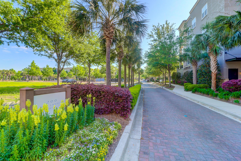 200 River Landing Drive UNIT D301 Charleston, SC 29492