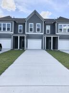 117 Trailview Lane, Summerville, SC 29486