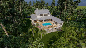 4105 Nesting Egret Drive, Johns Island, SC 29455