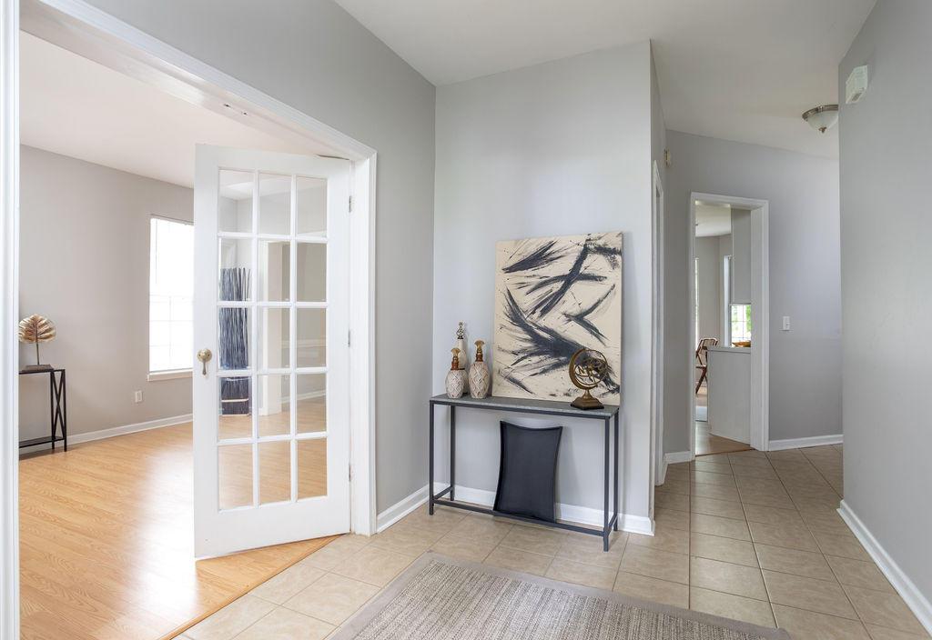 Waters Edge Homes For Sale - 1228 Winding Ridge, Mount Pleasant, SC - 24