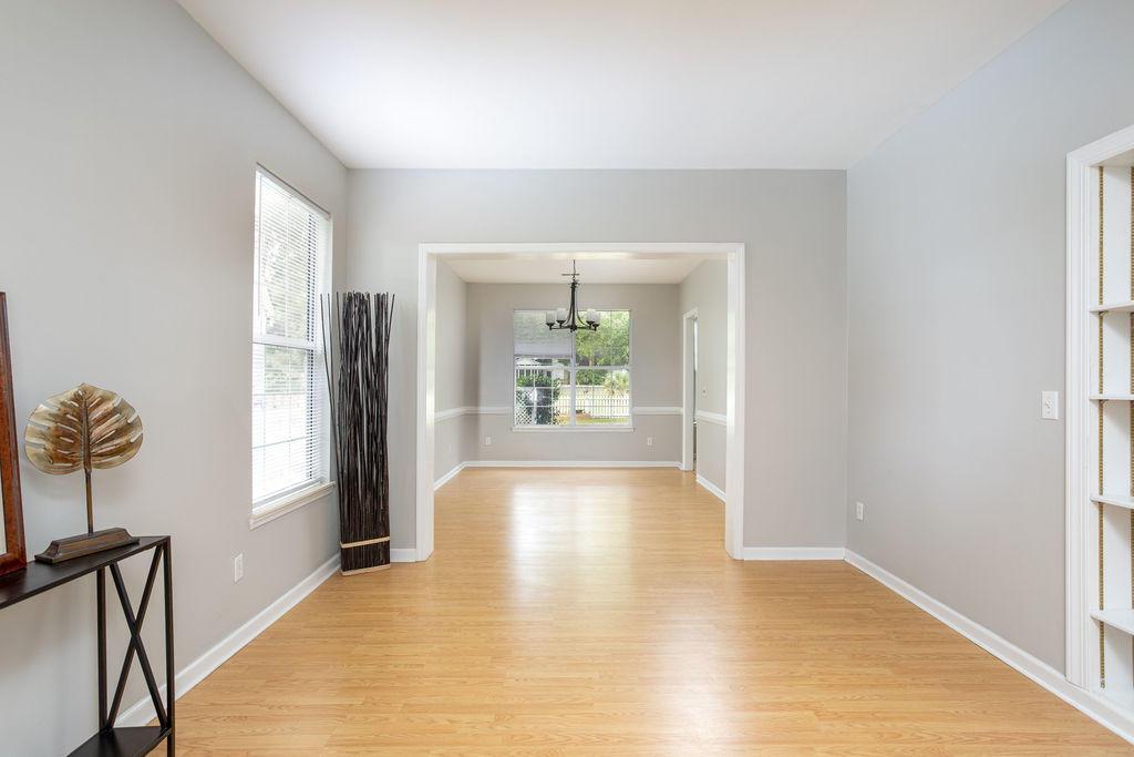Waters Edge Homes For Sale - 1228 Winding Ridge, Mount Pleasant, SC - 26