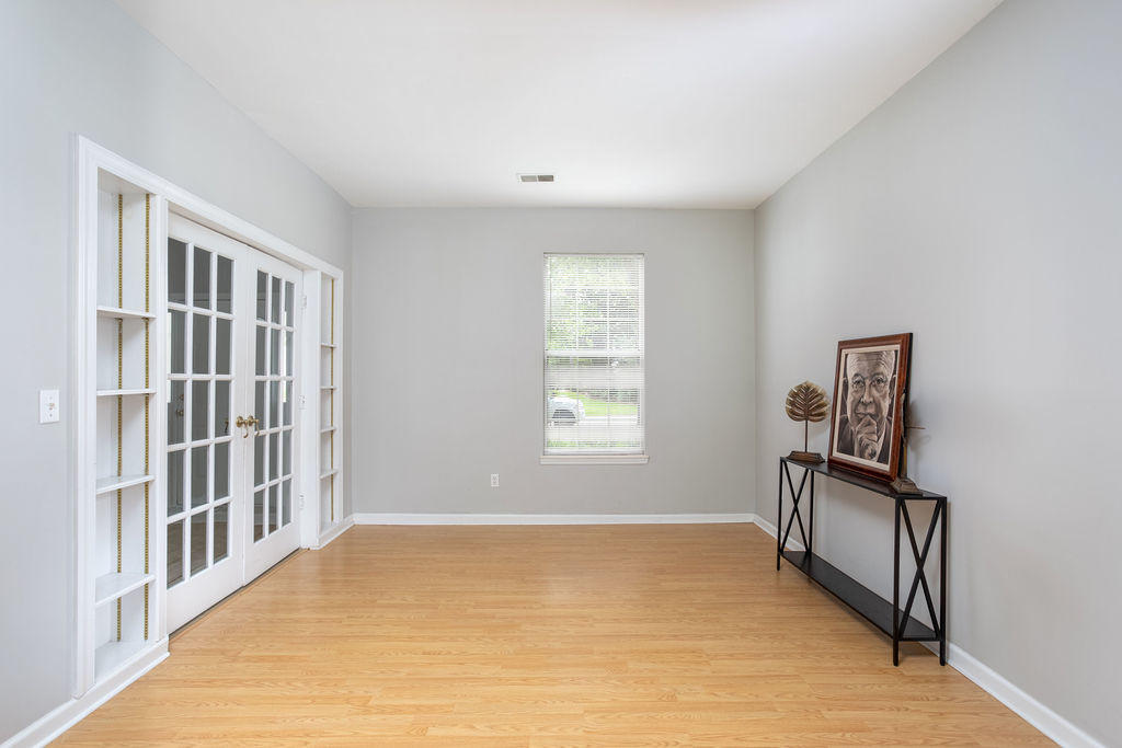Waters Edge Homes For Sale - 1228 Winding Ridge, Mount Pleasant, SC - 27