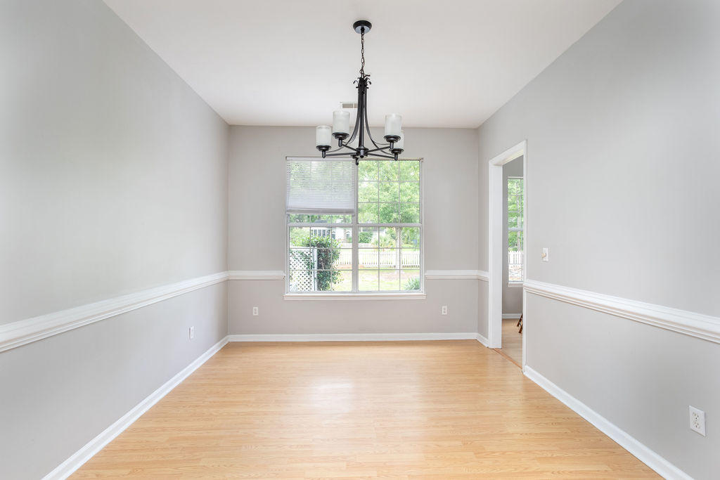 Waters Edge Homes For Sale - 1228 Winding Ridge, Mount Pleasant, SC - 28