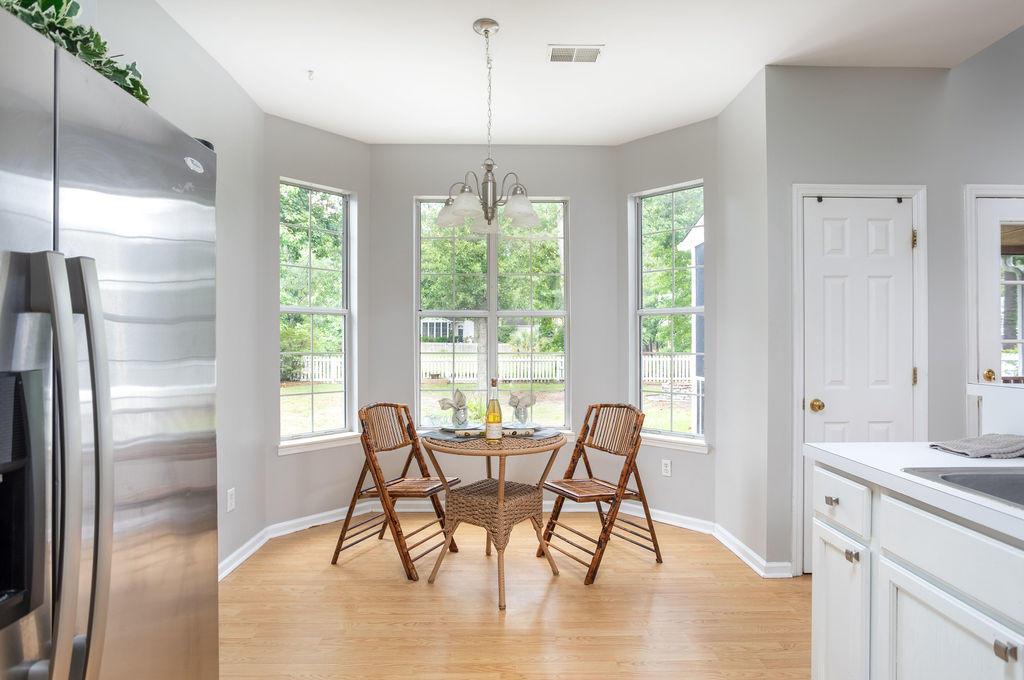Waters Edge Homes For Sale - 1228 Winding Ridge, Mount Pleasant, SC - 18