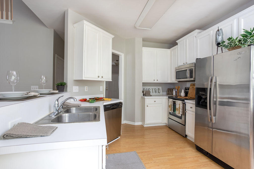 Waters Edge Homes For Sale - 1228 Winding Ridge, Mount Pleasant, SC - 19