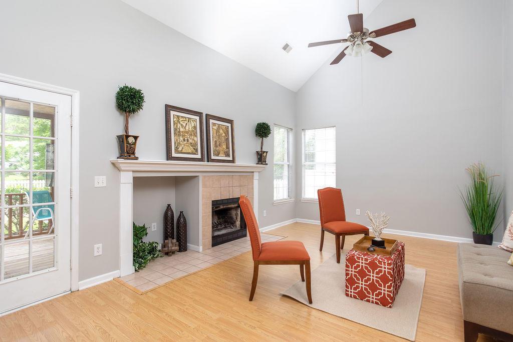 Waters Edge Homes For Sale - 1228 Winding Ridge, Mount Pleasant, SC - 16