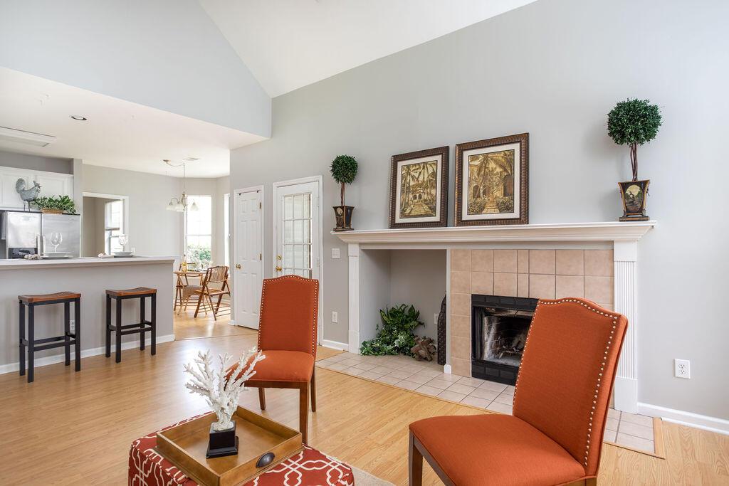 Waters Edge Homes For Sale - 1228 Winding Ridge, Mount Pleasant, SC - 15