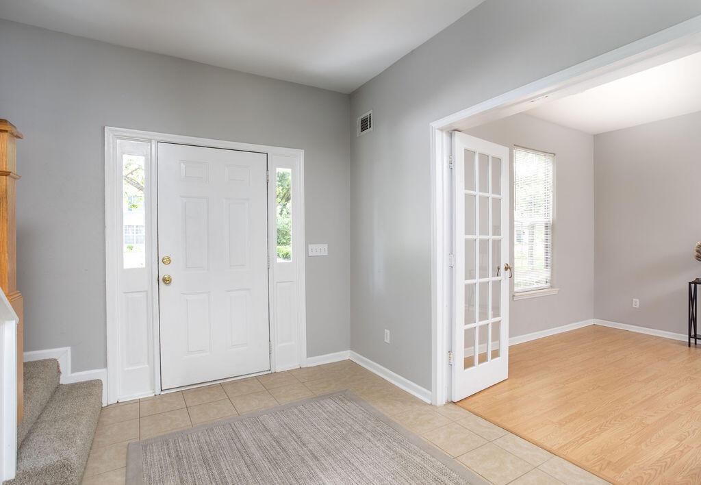 Waters Edge Homes For Sale - 1228 Winding Ridge, Mount Pleasant, SC - 25
