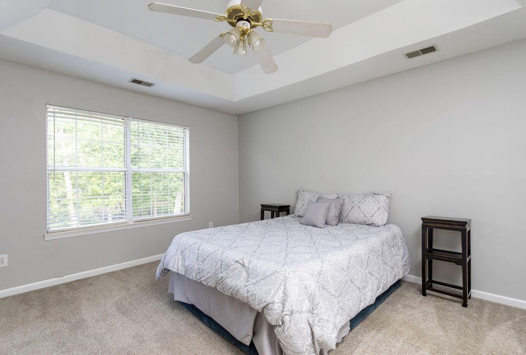 Waters Edge Homes For Sale - 1228 Winding Ridge, Mount Pleasant, SC - 13