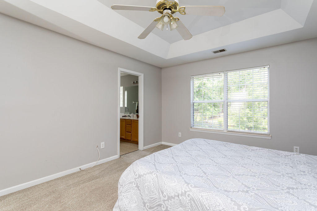 Waters Edge Homes For Sale - 1228 Winding Ridge, Mount Pleasant, SC - 12