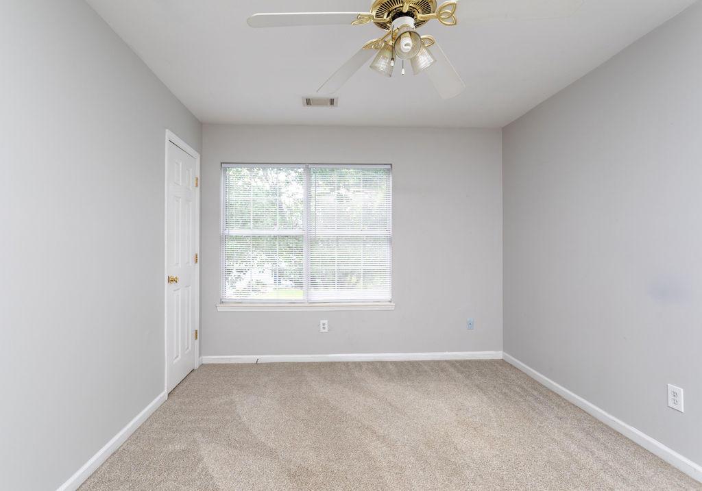 Waters Edge Homes For Sale - 1228 Winding Ridge, Mount Pleasant, SC - 10