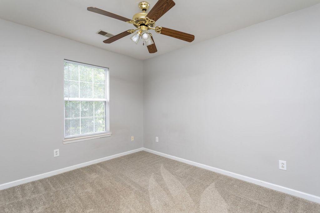Waters Edge Homes For Sale - 1228 Winding Ridge, Mount Pleasant, SC - 9