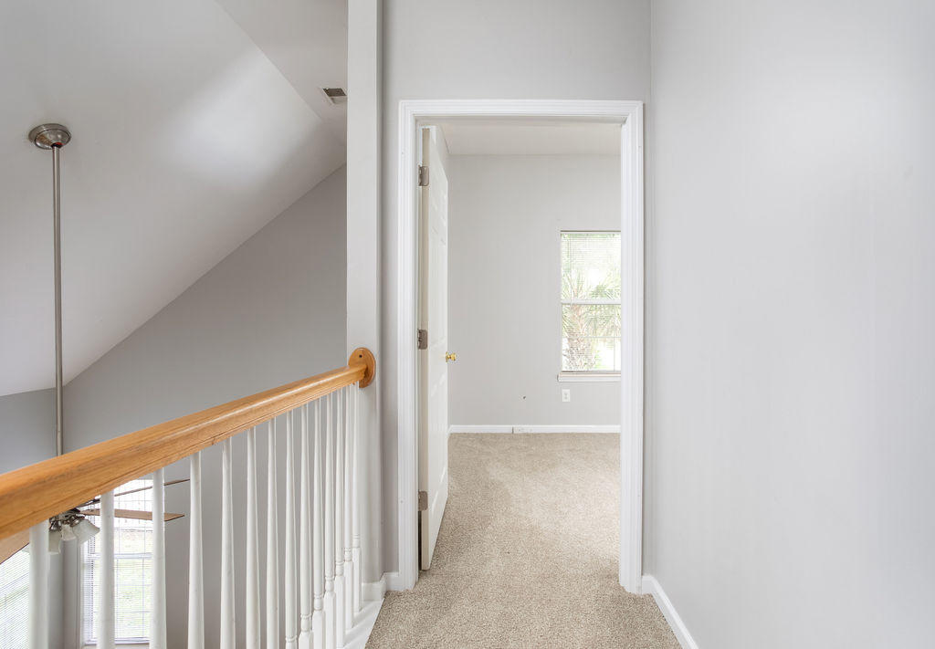 Waters Edge Homes For Sale - 1228 Winding Ridge, Mount Pleasant, SC - 7