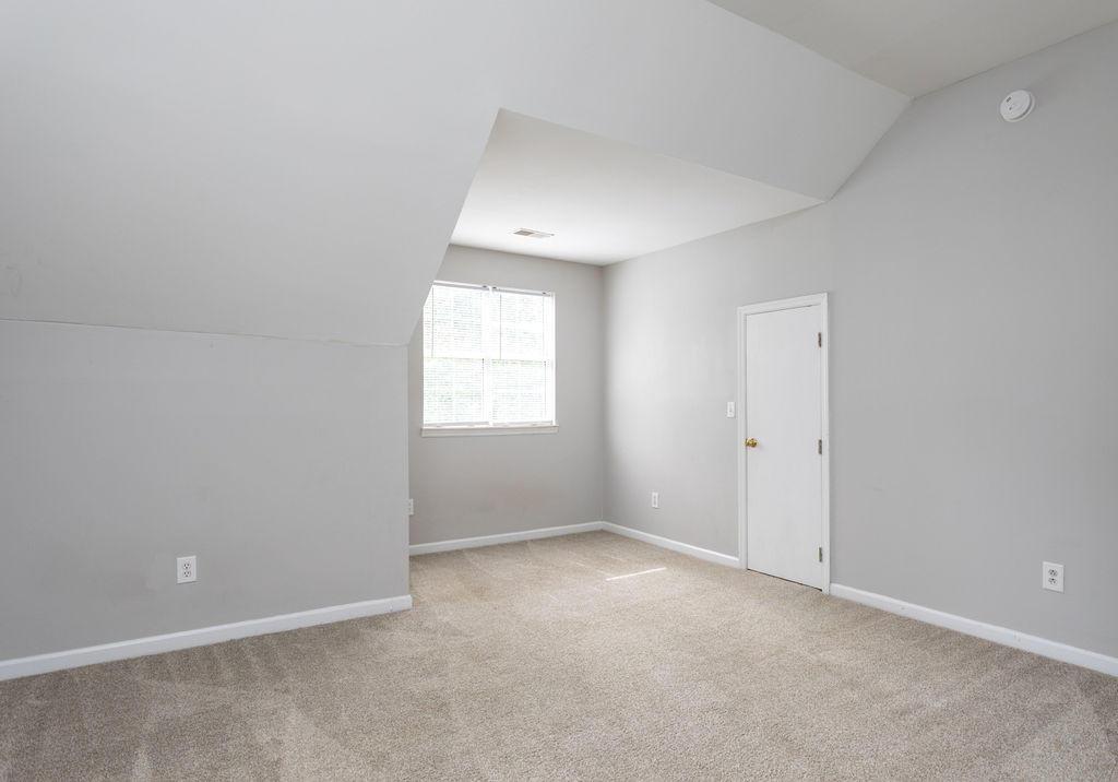Waters Edge Homes For Sale - 1228 Winding Ridge, Mount Pleasant, SC - 6