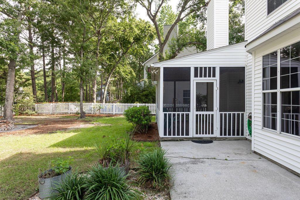 Waters Edge Homes For Sale - 1228 Winding Ridge, Mount Pleasant, SC - 4