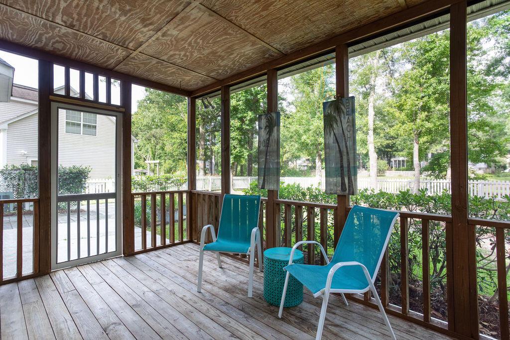 Waters Edge Homes For Sale - 1228 Winding Ridge, Mount Pleasant, SC - 1