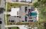614 Bermuda Isle Street, Daniel Island, SC 29492