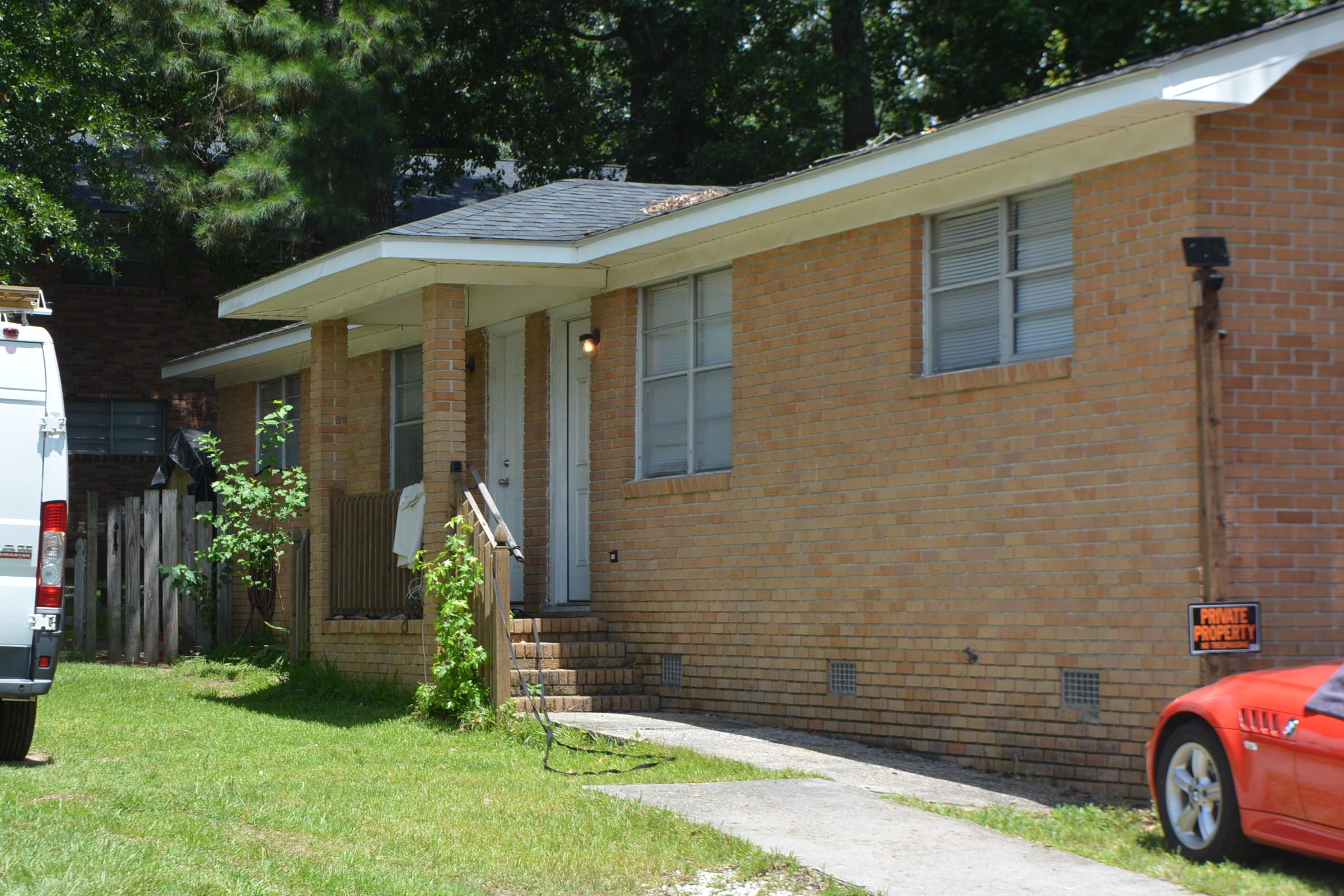 1090 Buist Avenue North Charleston, SC 29405