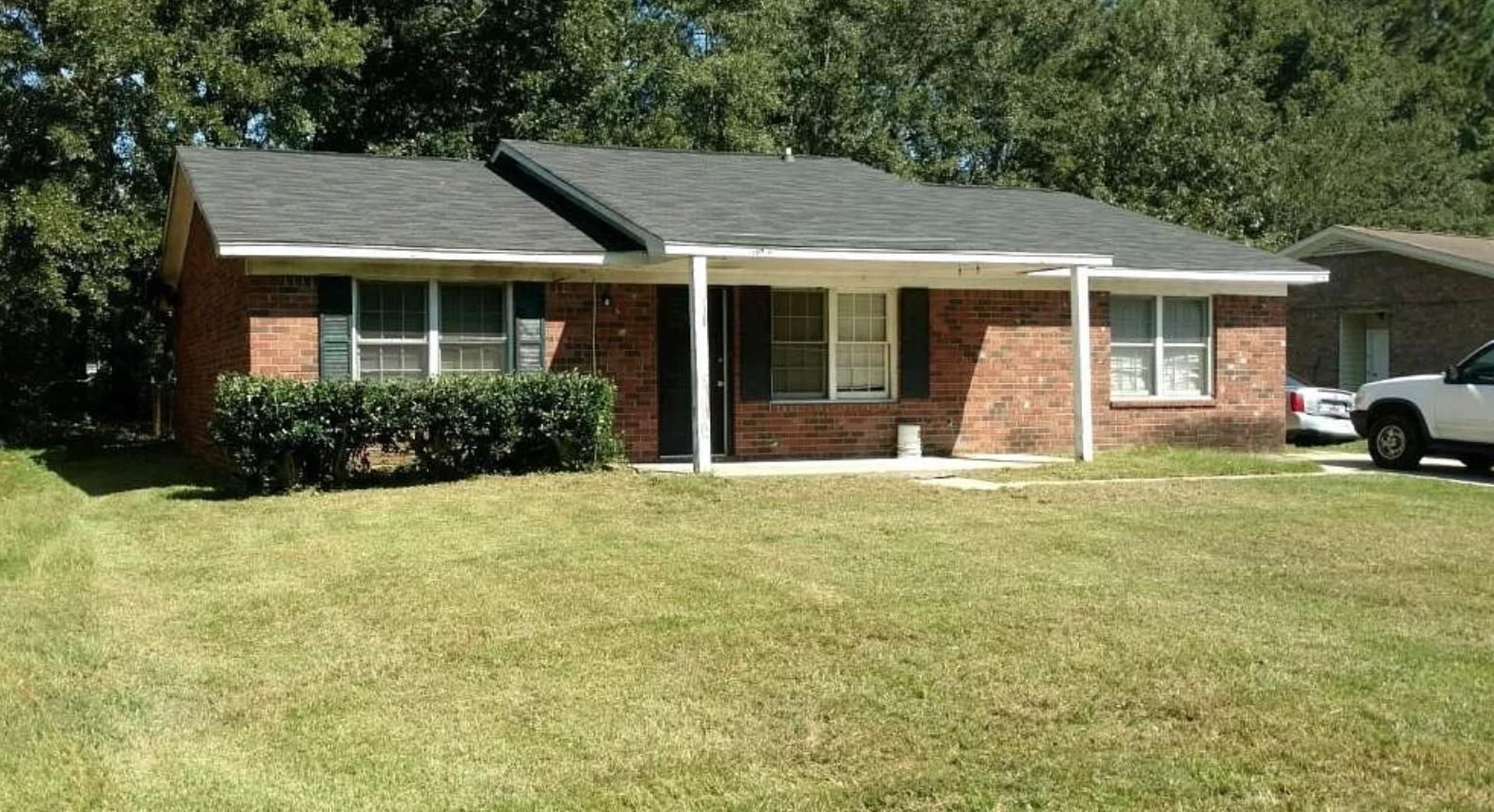 107 Susan Drive UNIT B Summerville, SC 29483