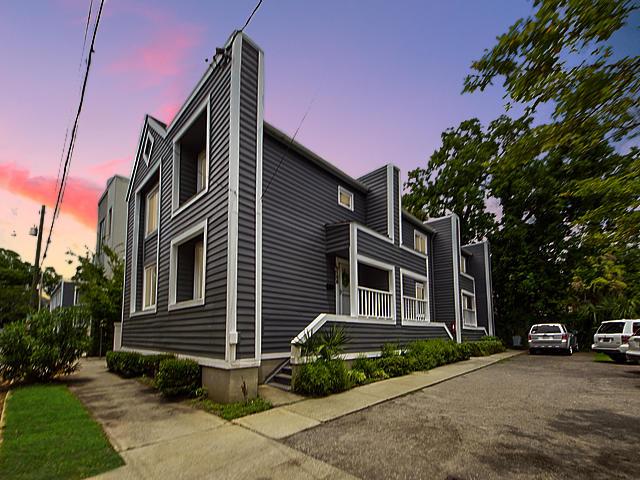 20 Ogier Street Charleston, SC 29403